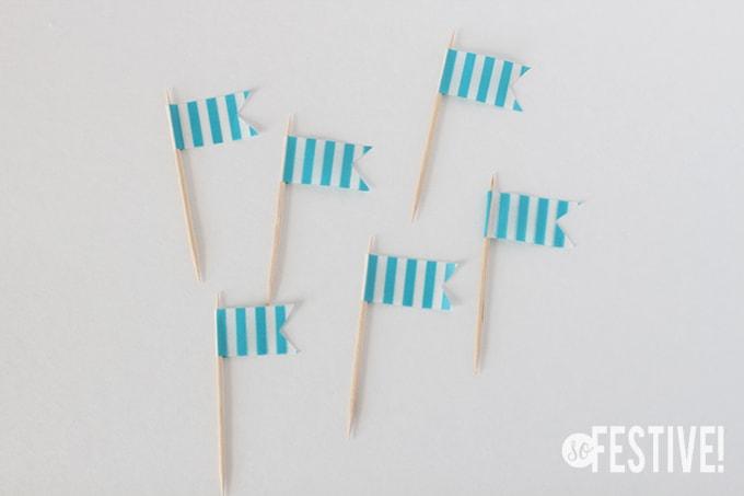 blue-washi-tape