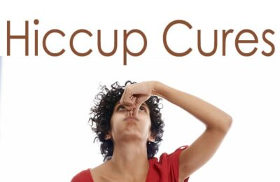 20 Tried and True Hiccup Cures www.orsoshesays.com