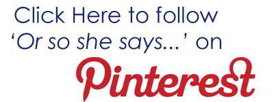 OSSS Pinterest