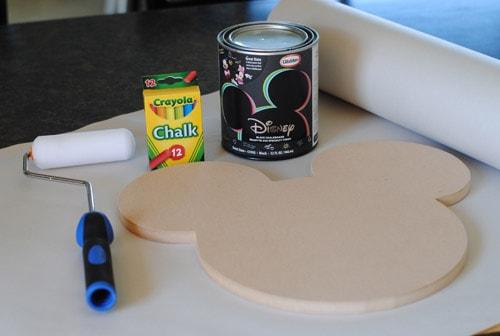 chalkboardsupplies