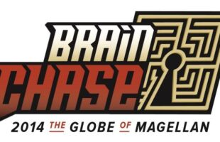 Fun Summer Education with Brain Chase ~ Giveaway & Discount!
