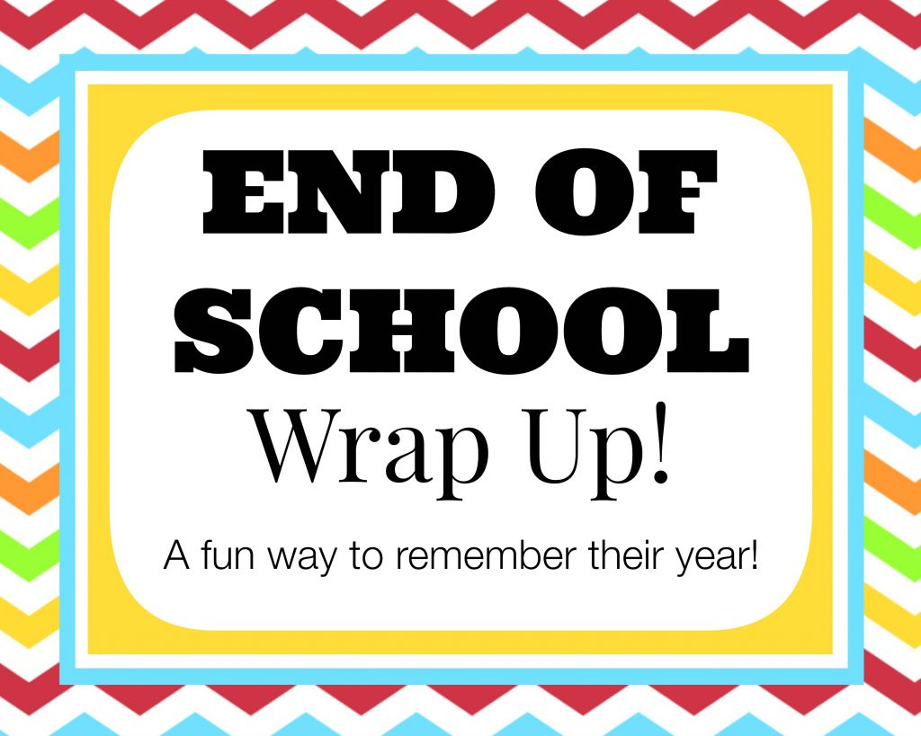 school year clipart - photo #38