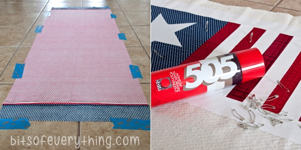 Holiday-Table-Runner