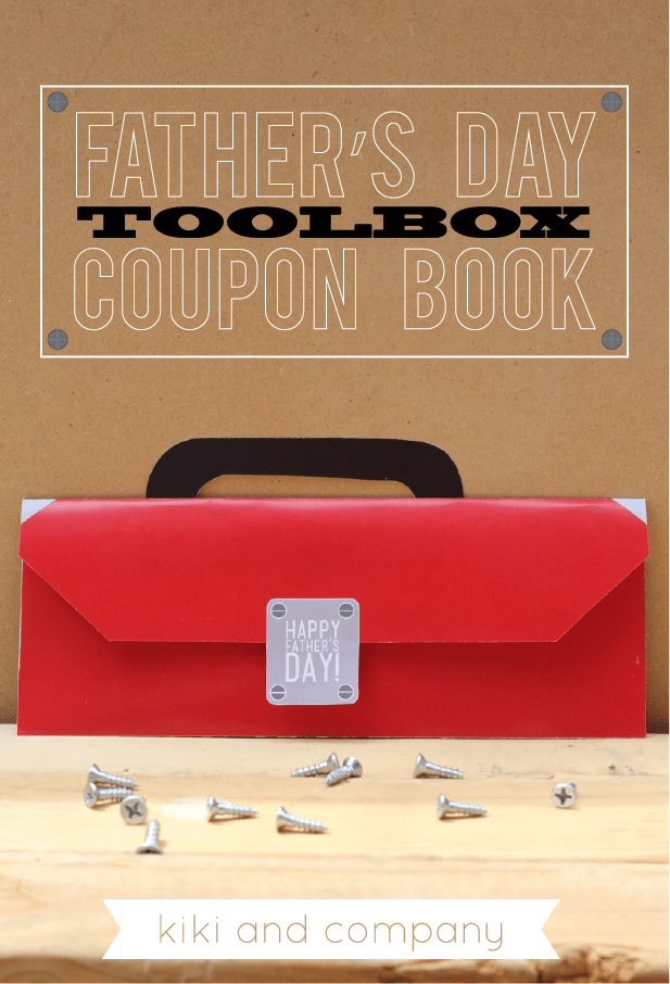 LOVE-this-Fathers-Day-Toolbox-Coupon-Book.-Free-at-kiki-and-company
