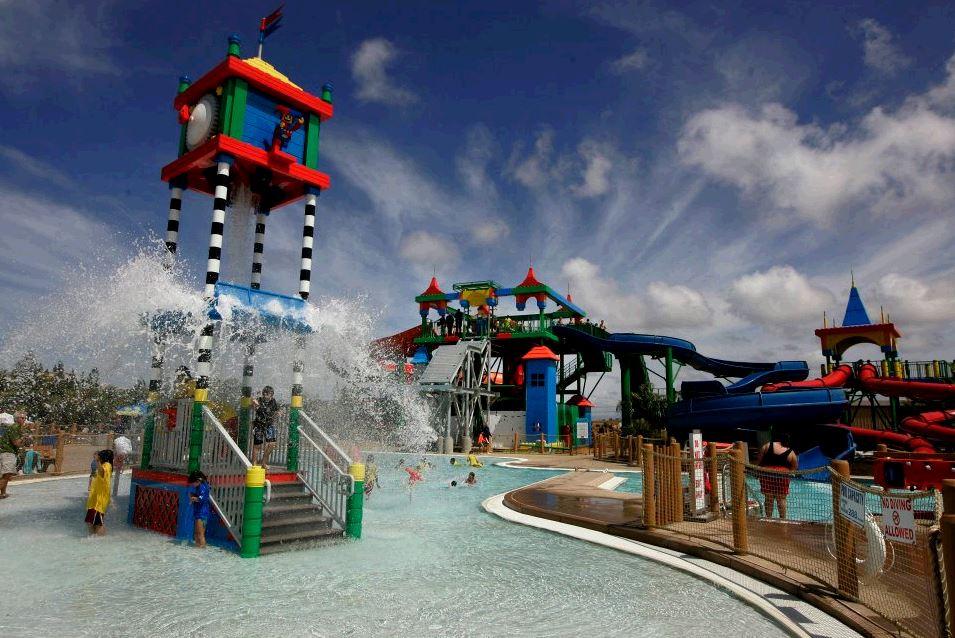 LegolandWaterpark