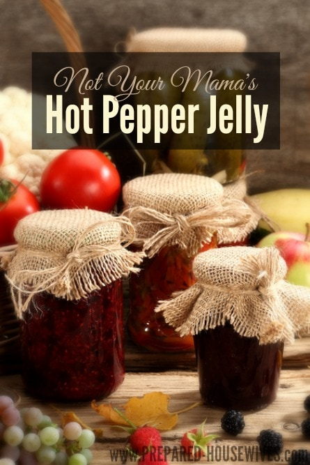 hot-pepper-jelly