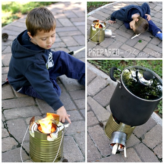 kid-cooking-with-rocket-stove