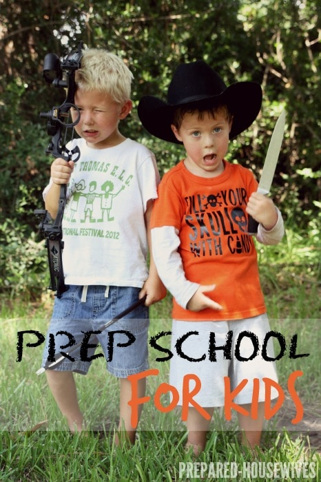 prep-school-for-kids