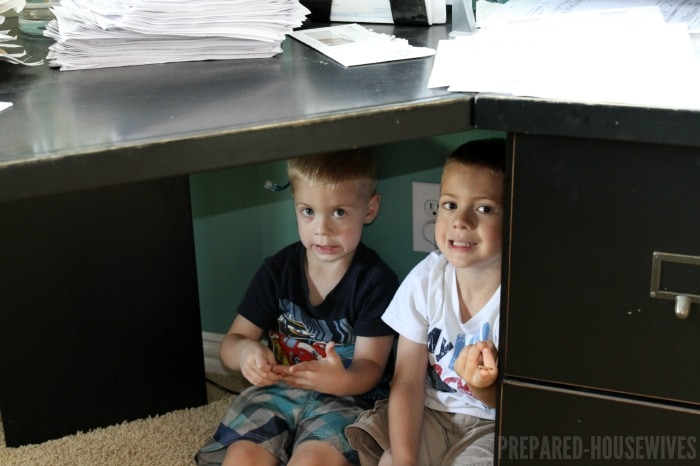 sardines-family-games