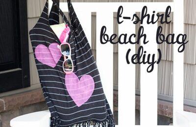 t-shirt-beach-bag