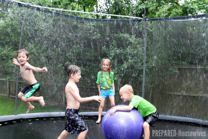 dodge-ball-trampoline