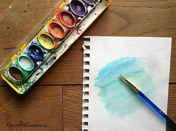watercolorprintable6