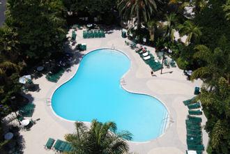 aerial_pool_view