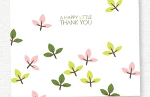 Free Printable Cards You'll Love to Send (she: Sharon)