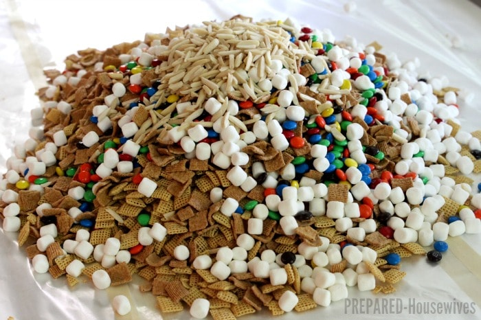 mountain-of-chex-mix