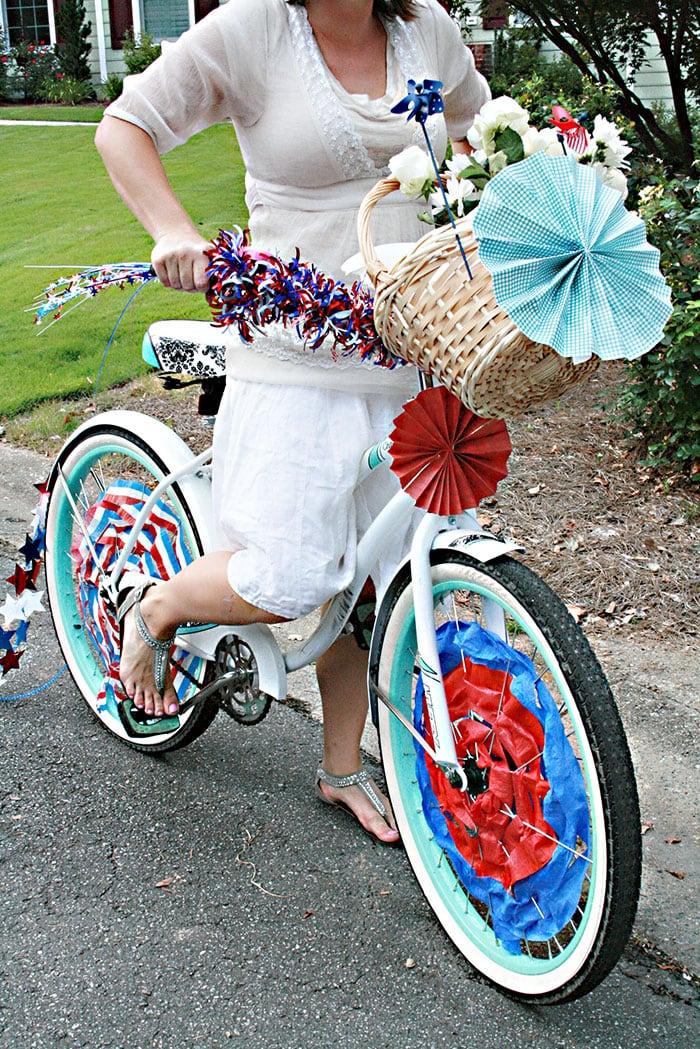 patrioticbike2web
