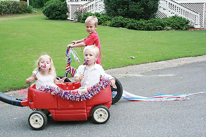 patrioticbike3web