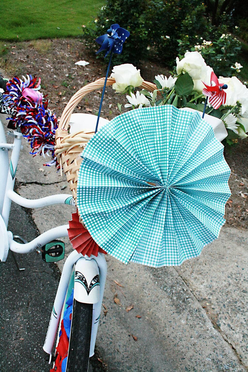 patrioticbike4web