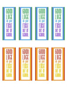 school-goodluck-page