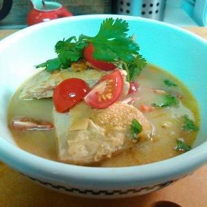 Craftsy_Chicken tew