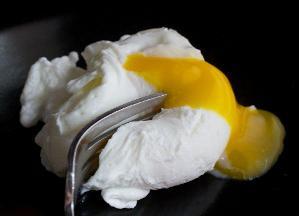 Craftsy_Egg