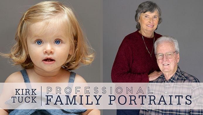 Craftsy_FamilyPortraits