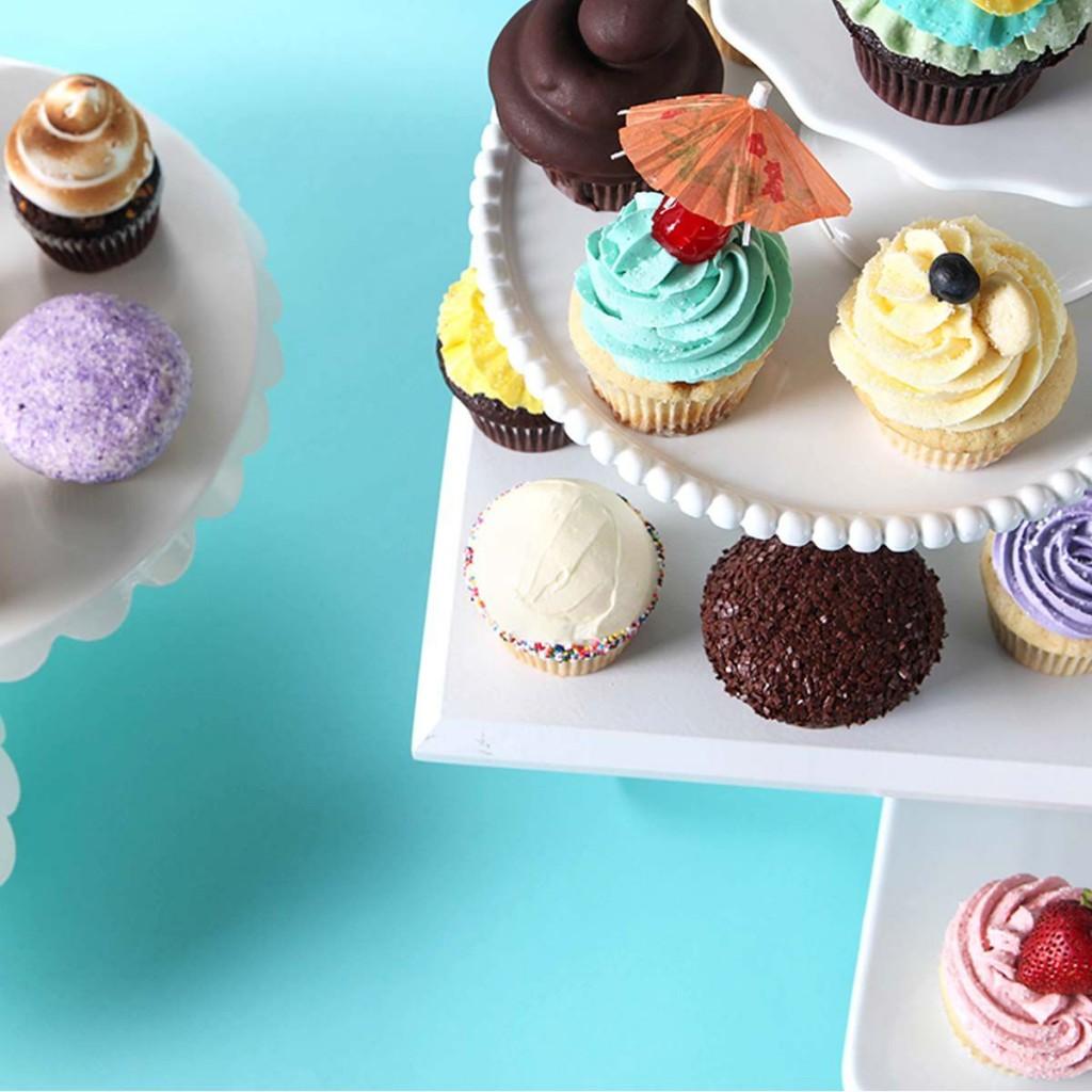 Cupcake_Display