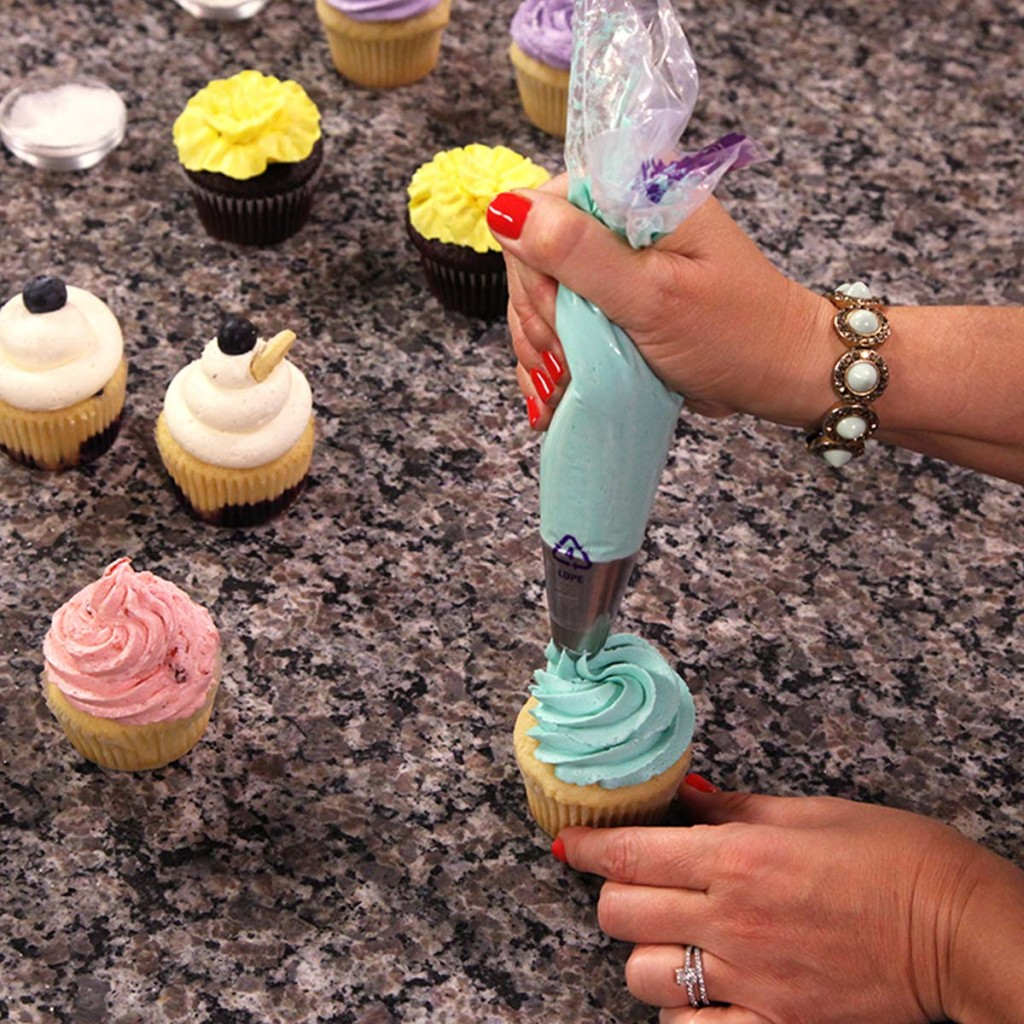 Cupcake_Frosting