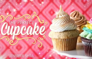 Craftsy Review & Giveaway ~ The Perfect Cupcake Class
