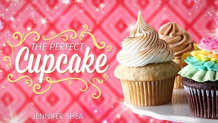 Cupcake_TitleCard