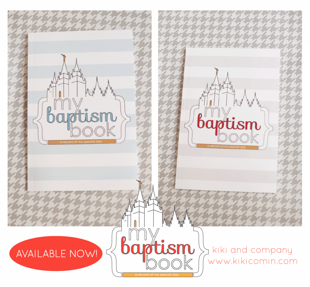 New-Baptism-Book-from-Kiki-and-Company.-lds-baptism-gift-sharegoodness