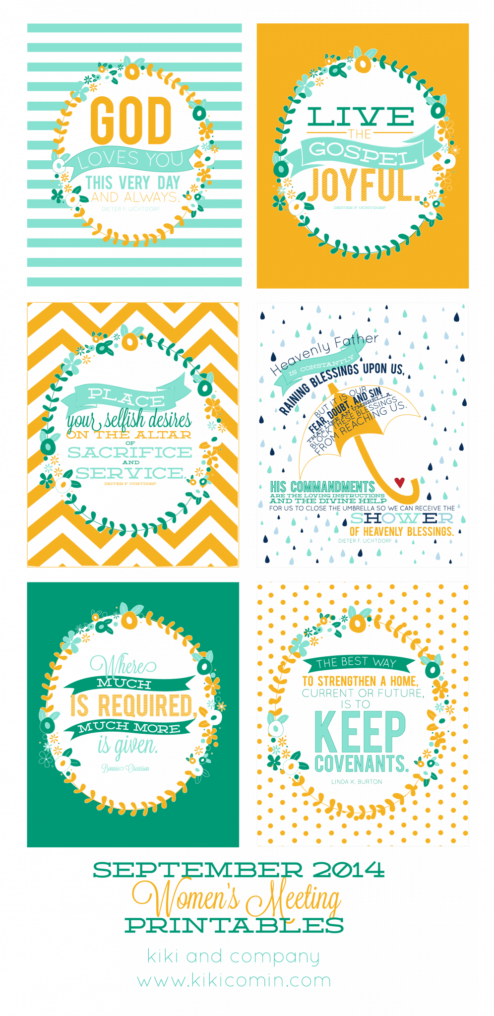 September-2014-Womens-Meeting-Printables-lds-sharegoodness-womensmeeting1