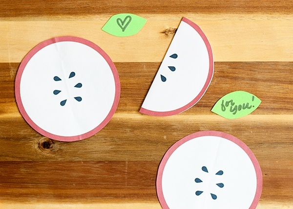 apple-pouch-printable-cutouts
