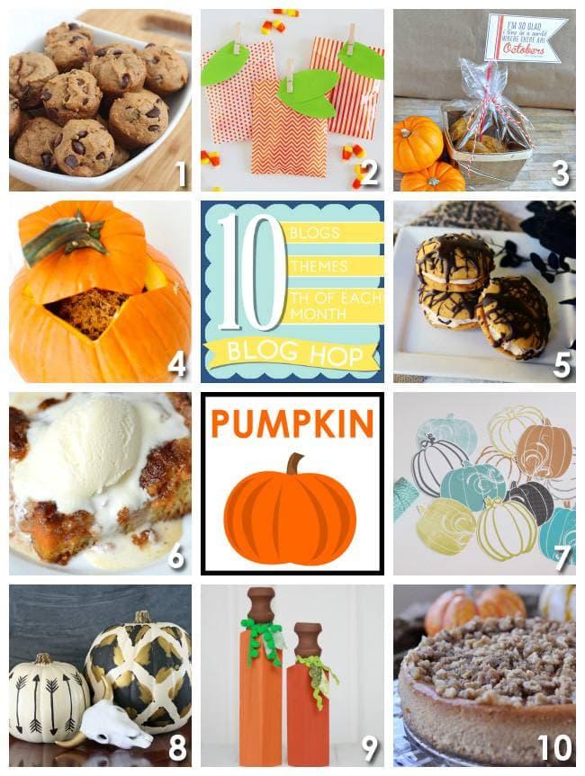 photo pumpkincollagecopy_zpsaabbf94a.jpg