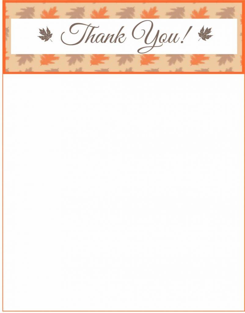 http://oneshetwoshe.com/wp-content/uploads/2014/11/FHE-gratitude-cards-single-802x1024.jpg