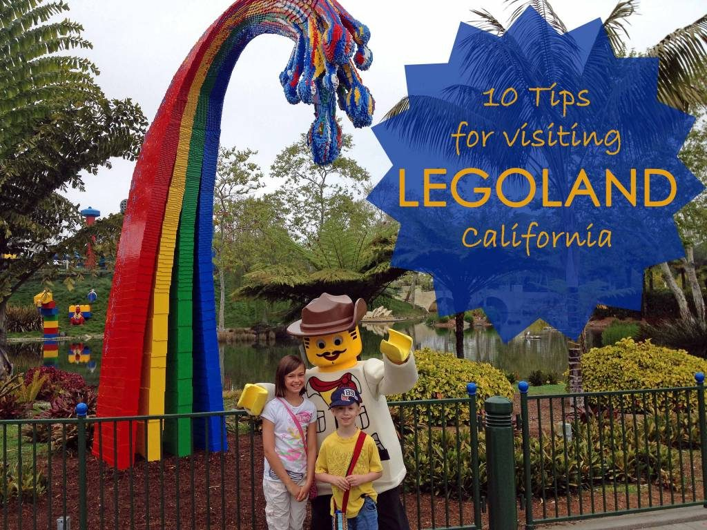 Check out these great family travel posts from Allison at  tipsforfamilytrips.com @orsoshesays #familytravel