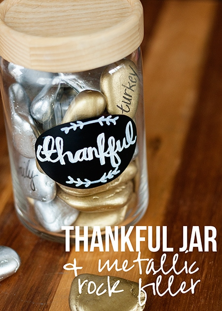 Thankful-Jar-and-Metallic-Rock-Filler