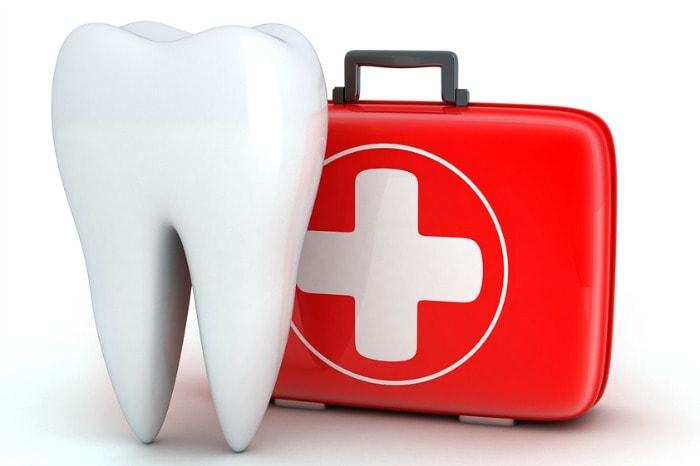 dental-emergency-911