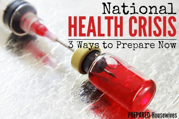 http://oneshetwoshe.com/wp-content/uploads/2014/11/national-health-crisis.jpg