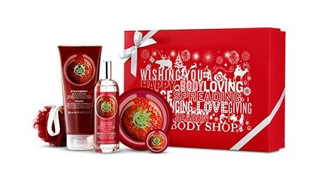 strawberry-bath-body-premium-gift-set_l