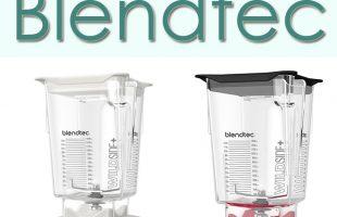 25 Delicious Recipes for Blendtec Blenders