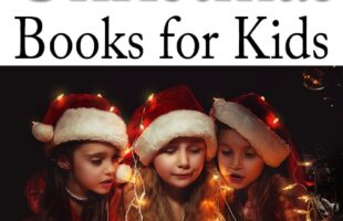 20 Must-Read Christmas Books for Kids