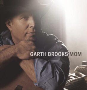 GhostTunes, Garth Brooks' New Single & Giveaway
