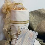 A Stocking for Jesus & Printable Poem ~ Awesome Christmas Tradition!