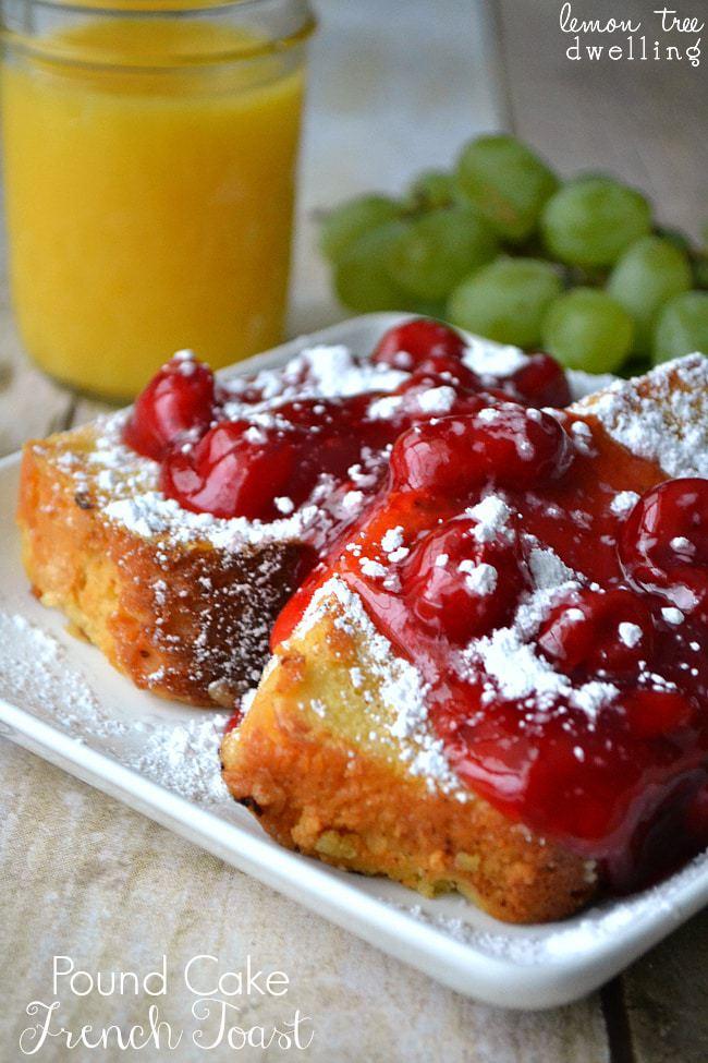 http://oneshetwoshe.com/wp-content/uploads/2014/12/Pound-Cake-French-Toast-2.jpg