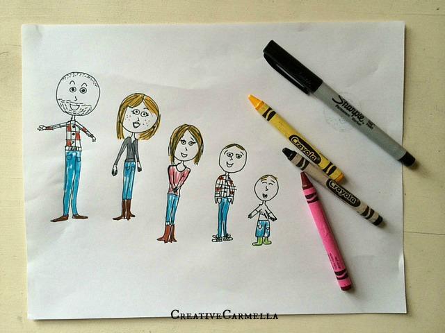 familycanvas02