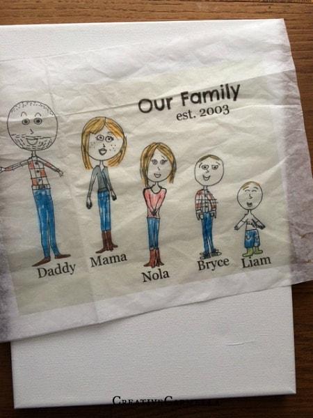 familycanvas05