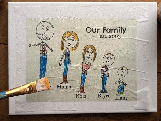 familycanvas07