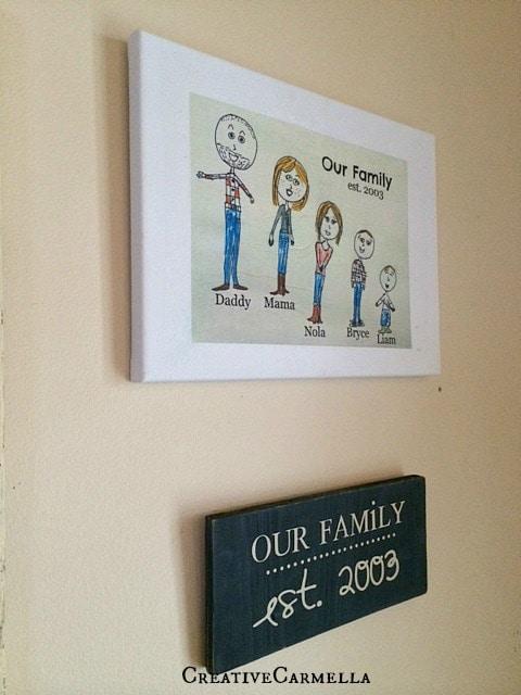 familycanvas09