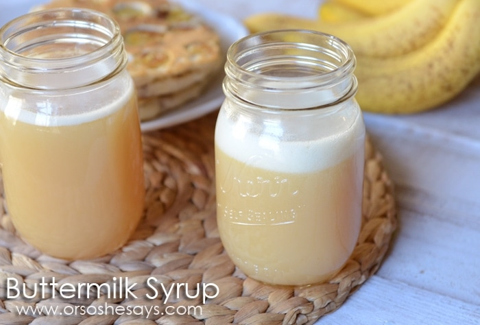 http://oneshetwoshe.com/wp-content/uploads/2015/01/Buttermilk-Syrup-2.jpg